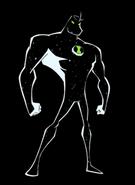230px-Alien X Omniverse