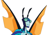 Insectoide (Reboot)/AO