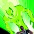 Character heatblast future