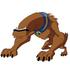 Dog-Nabbit (character)
