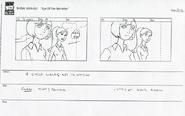 Eye Beholder Storyboard11