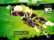 Heatblast-wallpaper-1024x768
