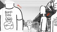 IK11 Storyboard 1