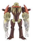 Ben-10-vilgax-10cm-battle-action-figure