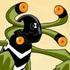 Stinkfly 10k character