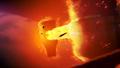 Thumbnail for version as of 15:51, September 23, 2015