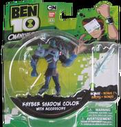 Ben 10 Omniverse New Toys (3)