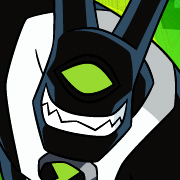 180x180 profile ben10 feedback
