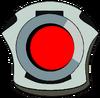 Distintivo de Encanador OV