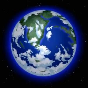 EarthOV