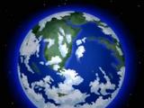 Earth (Classic)