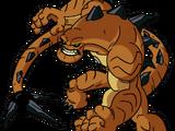Omosauro