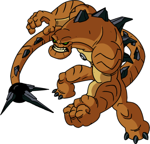 Humungousaur | Ben 10 Wiki | FANDOM powered by Wikia