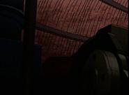 Tenha Medo do Escuro (26)