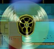 Terraspin OV 2