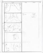 GCBC Storyboard (7)