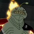 File:Heatjaws character.png