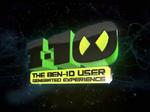 I10 Logo