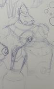 Atomix Prototype