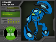 Cartoonnetwork Info Ultiamte Echo Echo