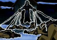 Dark absorbien ener2