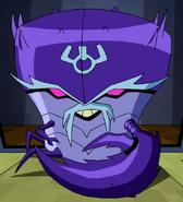 Dr. Psychobosovfront
