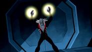 Vendetta (215)