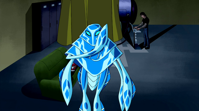 File:Fused (294).png