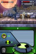 Ben-10-alien-force-the-game-ds-26
