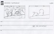 Eye Beholder Storyboard47