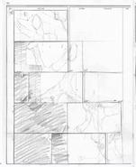 GCBC Storyboard (29)