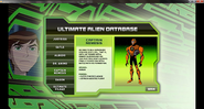 Nemesis Database