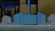 THtH (46)