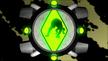 Vlcsnap-2015-12-18-04h03m33s115