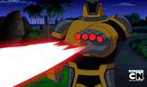 563px-Robot Techadon amarillo disparando mas D=