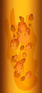 DNA Wildmutt
