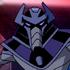 Snare-oh benzarro character