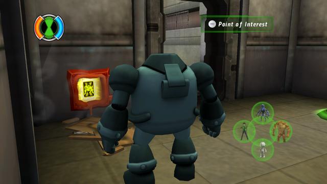 File:Final Battle sumo 3.png