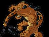 Enormesaurio/AO