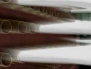 Tubos de bomba de adn del doctor animo lanzando vapor