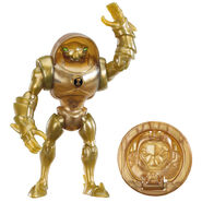 Ben-10-Gold-Figure-Waterhazard-z