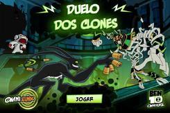 Duelodosclones