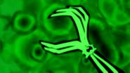 EotB (372)