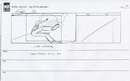 Eye Beholder Storyboard68