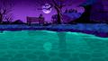 Thumbnail for version as of 03:37, November 2, 2015
