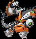 Omni-Kix Humungousaur
