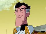 Professor Paradoxo