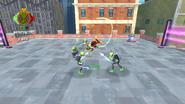 Ben 10 Omniverse 2 (game) (74)
