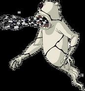 Ghostfreak+Upchuck