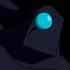 Guardian character